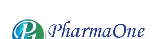 PharmaOne Biosciences Inc.